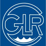 Great Lakes Research Consortium logo